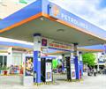 Petrolimex Sài Gòn cung cấp xăng RON 95-IV từ 12.01.2017