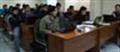 Đào tạo nội bộ EGAS