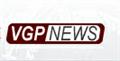 Tọa đàm trực tuyến: Minh bạch hóa xăng dầu theo cơ chế thị trường
