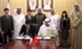 Petrolimex và KPC ký hợp đồng dài hạn năm 2011