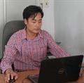 CHT Nguyễn Ngọc Khôi - Người ghi danh Petrolimex Lào Cai vào CLB ngàn khối