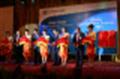 Tổng công ty Xăng dầu Việt Nam thành lập Văn phòng đại diện tại Campuchia