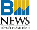 """Petrolimex dẫn đầu """"Top 50 công ty niêm yết tốt nhất Việt Nam 2017"""""""