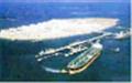 Liên doanh xây dựng kho xăng dầu ngoại quan lớn nhất VN