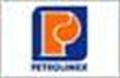 Tổng công ty Xăng dầu Việt Nam điều chỉnh giá mặt hàng xăng từ 12 giờ 00 ngày 21 tháng 02 năm 2010