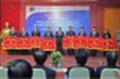 Kết quả hoạt động sản xuất kinh doanh năm 2010 và phương hướng, nhiệm vụ năm 2011 của Tổng công ty Xăng dầu Việt Nam