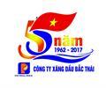 Petrolimex Bắc Thái 55 năm xây dựng và trưởng thành