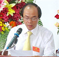 Đảng bộ PMS đại hội nhiệm kỳ 2015-2020