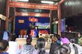 Nhà máy LPG Đà Nẵng với hành trình nhân ái