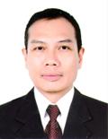 Bản cung cấp thông tin của người nội bộ mới Nguyễn Xuân Hùng
