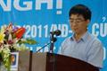 Chi nhánh Xăng dầu Hà Nam sơ kết thực hiện Nghị định 13/2011/NĐ-CP