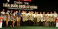 Đoàn TNCS Hồ Chí Minh Petrolimex tham gia các hoạt động kỷ niệm 121 năm ngày sinh Chủ tịch Hồ Chí Minh và 100 năm ngày Bác Hồ ra đi tìm đường cứu nước