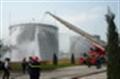 """Công đoàn Tổng công ty Xăng dầu Việt Nam đồng tâm hiệp lực đưa con tàu Petrolimex """"tiến ra biển lớn"""""""