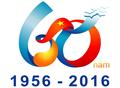 Từ 01/11 Petrolimex khuyến mại tri ân khách hàng nhân 60 năm thành lập