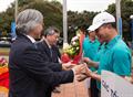 Hội thao chào mừng 90 năm Ngày truyền thống Ngành Xăng dầu Việt Nam