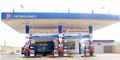 Khai trương Cửa hàng xăng dầu thứ 66
