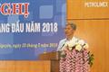 Petrolimex Bắc Thái lợi nhuận đạt 60% kế hoạch 2018