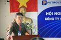 Petrolimex Aviation tổ chức Hội nghị người lao động năm 2014
