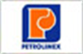 Petrolimex ủng hộ đồng bào bị thiệt hại do mưa lũ tại Miền Trung