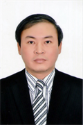 Tăng cường số lượng; nâng cao chất lượng tin, bài, hình ảnh đăng tại website www.petrolimex.com.vn