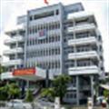 Đảng bộ Tổng công ty Xăng dầu Việt Nam (Petrolimex): Quyết tâm xây dựng Petrolimex phát triển nhanh, vững mạnh