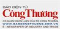 TP. Hồ Chí Minh: Nhiều nhà đầu tư quan tâm đến cổ phiếu của Petrolimex