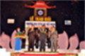 """PG Bank đoạt giải thưởng """"Thương mại dịch vụ Việt Nam 2009- Top Trade Services 2009"""" và giới thiệu Chương trình khuyến mại Tết Canh Dần"""
