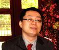 Petrolimex Hà Nội: văn hóa tạo dựng niềm tin