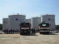 """Kinh doanh xăng dầu là không được """"lơ là"""" mất cảnh giác"""