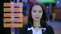 Quy trình bán hàng 5 bước tại CHXD Petrolimex
