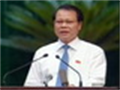Bộ trưởng Tài chính: Luôn kiểm soát chặt chẽ giá cả