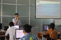 Petrolimex Vĩnh Long đào tạo nghiệp vụ hóa đơn điện tử