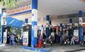 CHXD số 8 Petrolimex Đà Nẵng đủ điều kiện kinh doanh xăng dầu