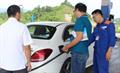 Petrolimex Phú Thọ khai trương bán hàng TPV tuyến cao tốc Hà Nội - Lào Cai