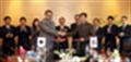 Petrolimex ký hợp đồng hợp tác dài hạn với KPC