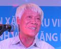 Petrolimex Bà Rịa- Vũng Tàu hội nghị khách hàng, ký kết hợp đồng 2015