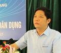 Petrolimex Hà Giang bồi dưỡng, nâng cao nghiệp vụ kinh doanh gas