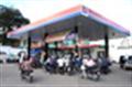 Xí nghiệp bán lẻ xăng dầu: Đơn vị chủ đạo trên thị trường bán lẻ xăng dầu TP.Hồ Chí Minh