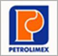 Tổng công ty Xăng dầu Việt Nam điều chỉnh tăng giá các mặt hàng xăng dầu từ 08 giờ 30 ngày 08 tháng 5 năm 2009