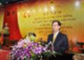 60 năm ngày truyền thống Ngành Công Thương Việt Nam (14/5/1951- 14/5/2011): Tự hào và phát huy truyền thống 60 năm
