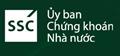 Văn bản của UBCKNN về hồ sơ thông báo tỷ lệ sở hữu nước ngoài tại Petrolimex