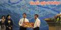 Petrolimex tài trợ xây dựng các Trung tâm Văn hóa cộng đồng tại Yên Bái
