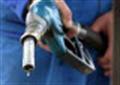 Xăng dầu tạm nhập tái xuất: Lưu lại không quá 120 ngày