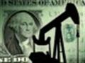 Giá dầu thô trên thế giới lại biến động bất thường