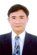 Cử ông Trần Văn Kha làm Thư ký Tập đoàn