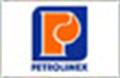 Petrolimex thăm và tặng quà một số tổ chức xã hội nhân dịp Tết Canh Dần