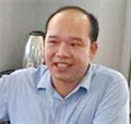 Anh Vang Đồng Giao
