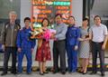 Petrolimex Đà Nẵng truyền động lực thi đua bán lẻ đầu xuân