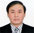 """Phó tổng giám đốc Petrolimex Trần Ngọc Năm được giao nhiệm vụ """"Người phát ngôn"""""""