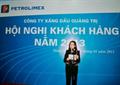 Hội nghị khách hàng 2013